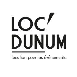 Loc'dunum