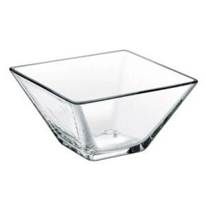Photo de Coupelle en verre