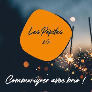 Agence de communication Lyon_Les Pépites & Co